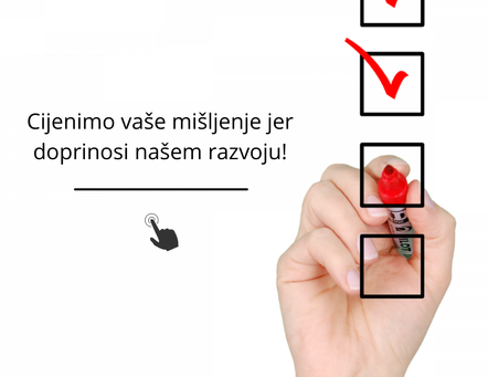 anketa_slika